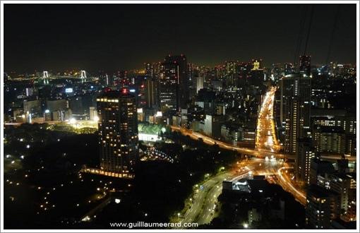 17. Tokyo tower.jpg