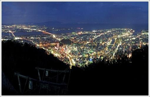 19.德島眉山.jpg