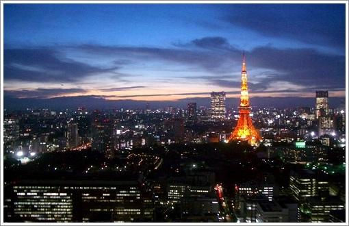 20. 東京世貿中心展望台.jpg