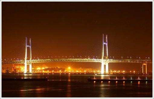 9-大さん橋