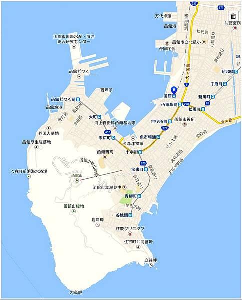 函館City map.jpg