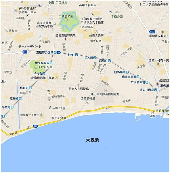 函館City map-2.jpg