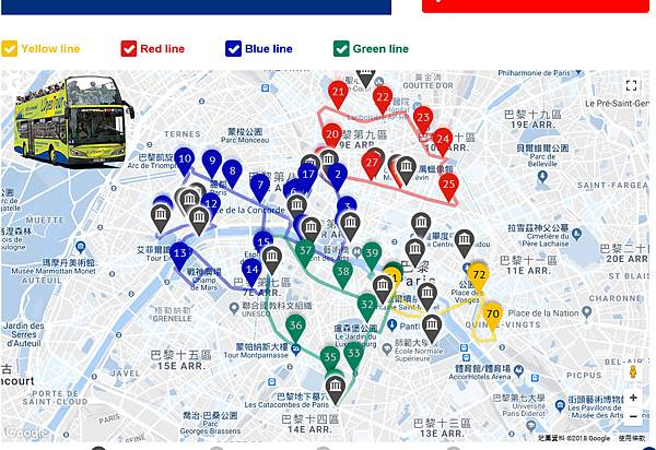 lopen tours bus map.jpg