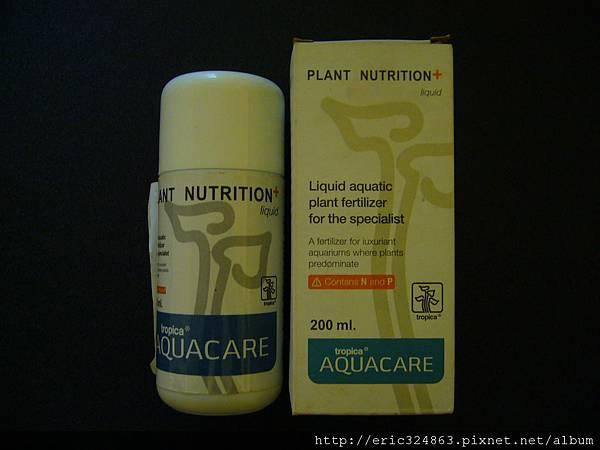 Tropica Plant Nutrition Plus.JPG