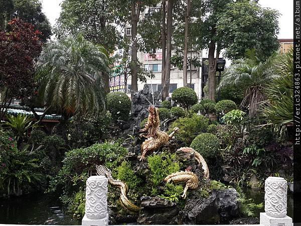 004 ~~虎邊 噴泉水池~~.jpg