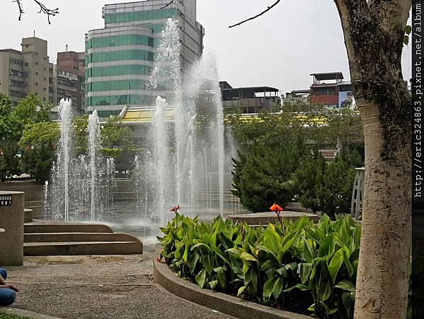 007 ~~艋舺公園 水舞表演~~.jpg