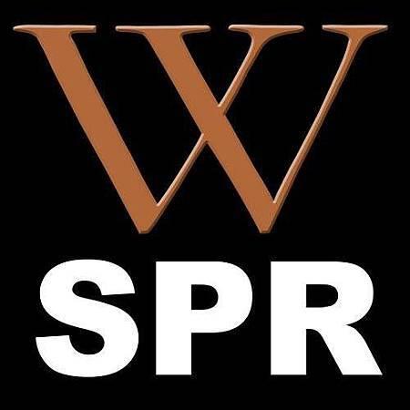 Whisperings Solo Piano Radio.jpg