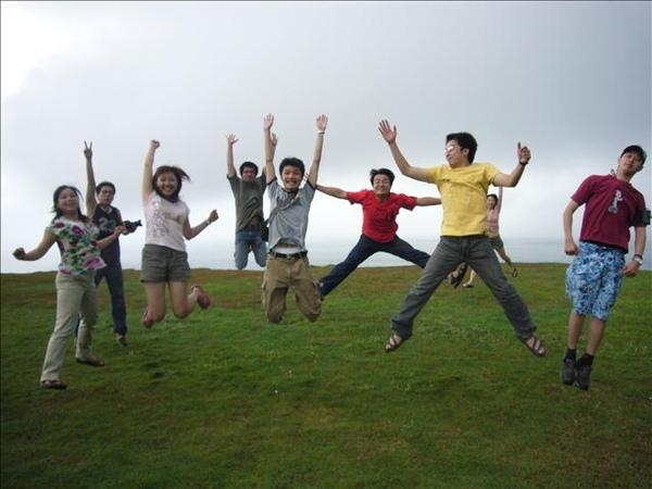 澎湖鳥嶼的第三天-早上行程-澎湖西嶼漁翁燈塔06