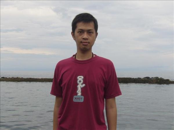 澎湖鳥嶼的第三天-下午行程-澎湖西嶼池東-玄武岩瀑布07