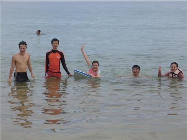 澎湖鳥嶼的第三天-下午行程-澎湖-山水沙灘11