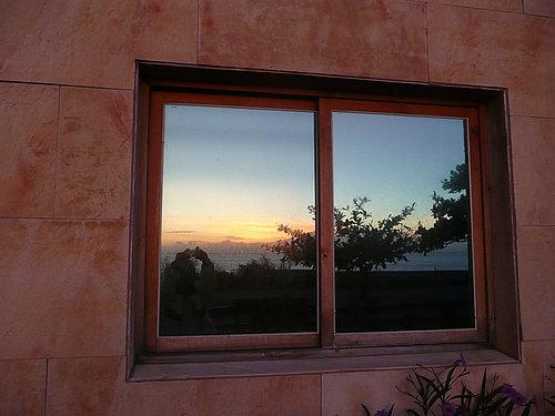 沐海06-東海岸的日出.jpg