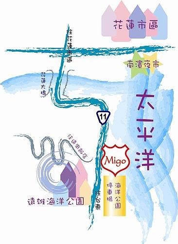 沐海07-地圖.jpg
