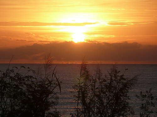 沐海05-東海岸的日出.jpg