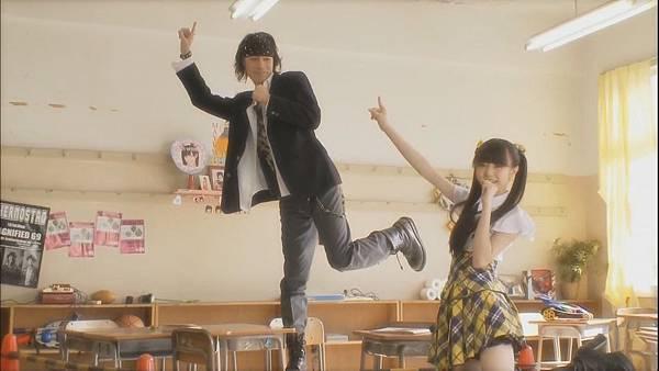 120113_AKB48_Watanabe_Mayu_-_Saba_Doll_ep01_(1280x720_x264)[22-12-20].jpg