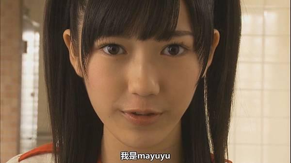 120113_AKB48_Watanabe_Mayu_-_Saba_Doll_ep01_(1280x720_x264)[22-10-27].jpg