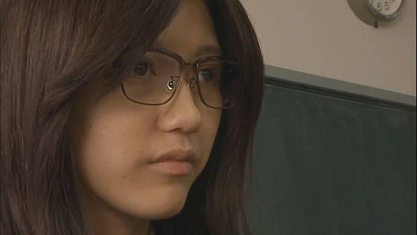 120113_AKB48_Watanabe_Mayu_-_Saba_Doll_ep01_(1280x720_x264)[22-09-41].jpg