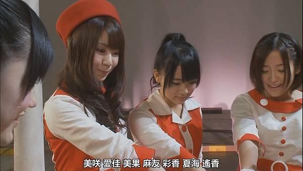 120113_AKB48_Watanabe_Mayu_-_Saba_Doll_ep01_(1280x720_x264)[22-11-51].jpg