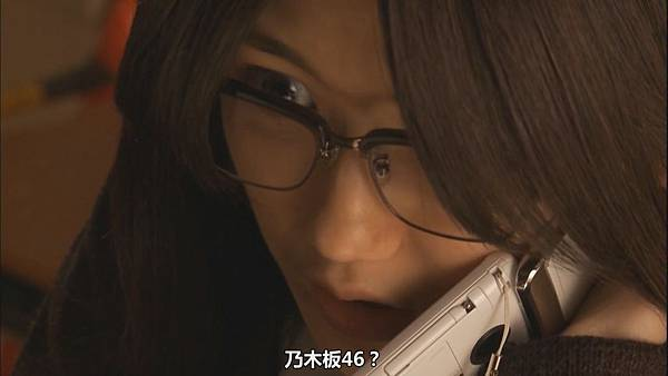120113_AKB48_Watanabe_Mayu_-_Saba_Doll_ep01_(1280x720_x264)[22-12-58].jpg