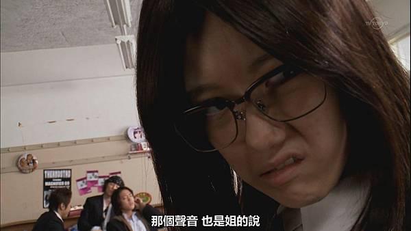 120120_AKB48_Watanabe_Mayu_-_Saba_Doll_ep02_(1280x720_x264)[22-54-16].jpg