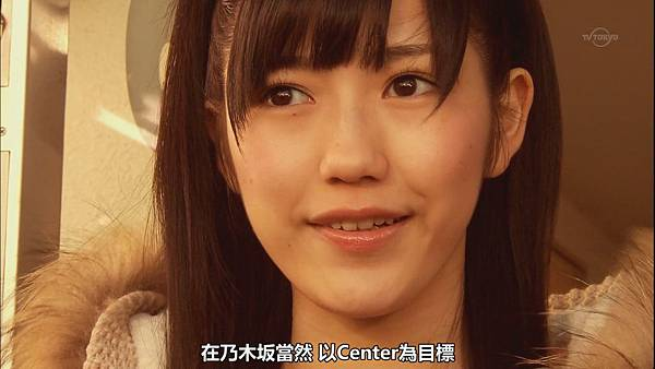 120120_AKB48_Watanabe_Mayu_-_Saba_Doll_ep02_(1280x720_x264)[23-01-15].jpg