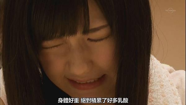 120120_AKB48_Watanabe_Mayu_-_Saba_Doll_ep02_(1280x720_x264)[22-55-33].jpg