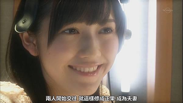 120120_AKB48_Watanabe_Mayu_-_Saba_Doll_ep02_(1280x720_x264)[22-59-55].jpg
