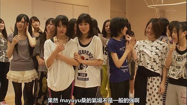 120120_AKB48_Watanabe_Mayu_-_Saba_Doll_ep02_(1280x720_x264)[22-55-10].jpg