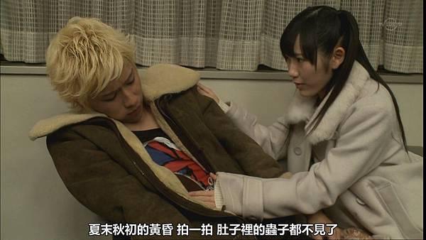 120120_AKB48_Watanabe_Mayu_-_Saba_Doll_ep02_(1280x720_x264)[23-17-23].jpg