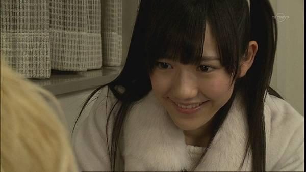 120120_AKB48_Watanabe_Mayu_-_Saba_Doll_ep02_(1280x720_x264)[23-21-00].jpg