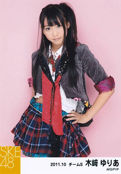 Yuria.Kizagi.-.201110.7th.Theme.Clothes.-.3.jpg