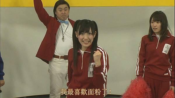 [T.K.M.N字幕组]&[まゆゆ护卫队]欺诈偶像_EP04[22-43-04].jpg