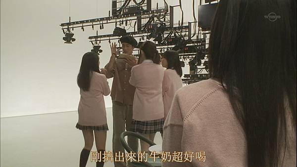 [T.K.M.N字幕组]&[まゆゆ护卫队]欺诈偶像_EP04[22-38-51].jpg