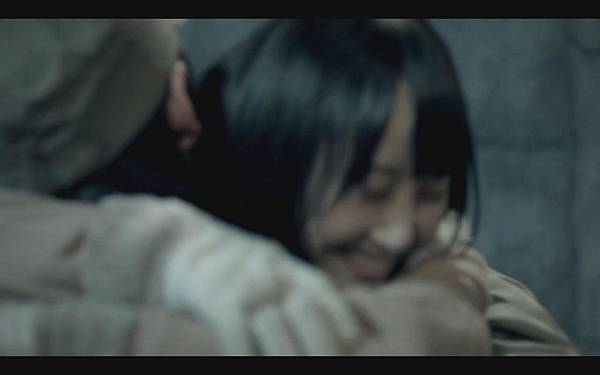 [IFCLUBS字幕组]B02_SKE48_8th_Single_声がかすれるくらい(紅組) music_video_720特效[20-05-00]