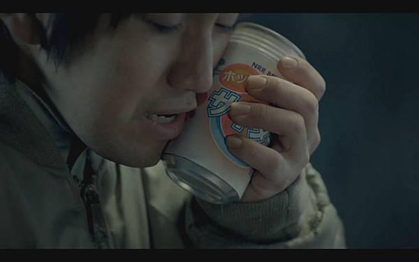 [IFCLUBS字幕组]B02_SKE48_8th_Single_声がかすれるくらい(紅組) music_video_720特效[20-05-09]