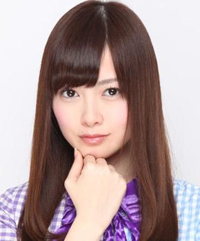 shiraishimai_prof