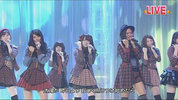 AKB48_-_Everyday,_Katyusha_(Tonneruzu_ga_Nama_Housou!_Ongaku_Bangumi_Zenbu_Misemasu!!_-_Neikyoku_de_Genki_ni_Narou_-_-_2012.03.21)[11-09-02]