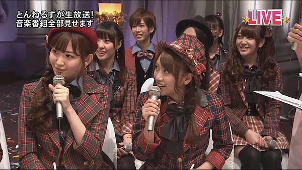 AKB48_-(とんねるずが生放送!_名曲で元気になろう-_12.03.21)[13-27-55]
