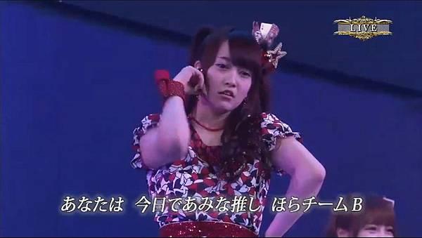AKB48----Team_B_oshi_in-SSA[18-10-29]