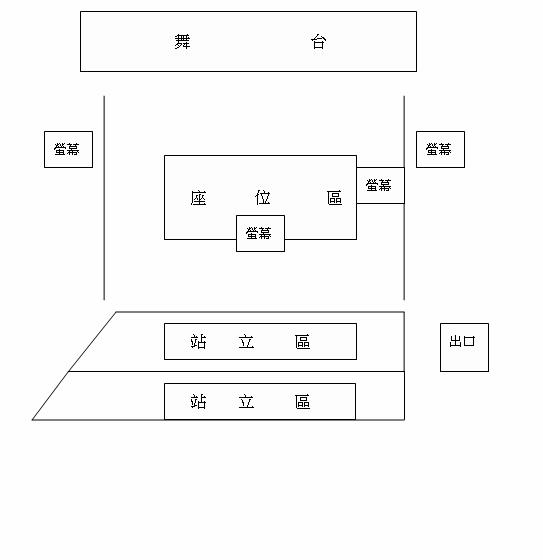SKE劇場圖.jpg