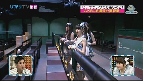 120317 AKB48劇場公演特集 (市川美織 島田晴香 入山杏奈)[18-41-11].jpg