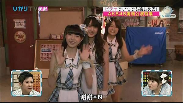 120317 AKB48劇場公演特集 (市川美織 島田晴香 入山杏奈)[18-44-06].jpg