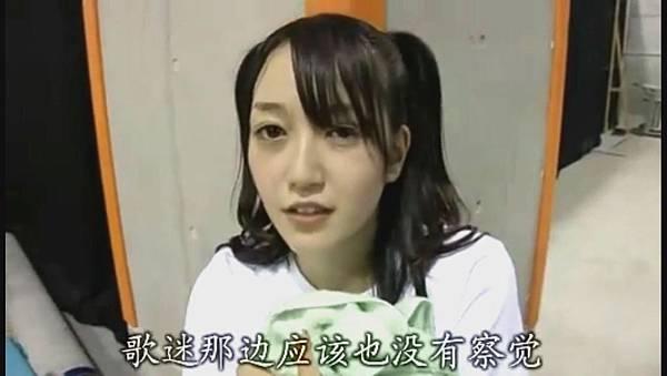 [字幕]AKB48 年忘れ感謝祭 MAKING [17-22-37]