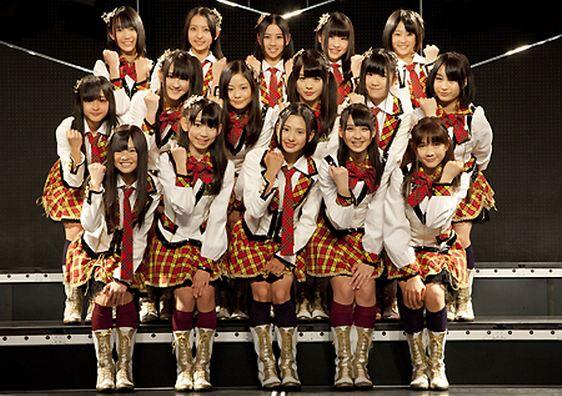 20120304_hkt48_teamh1