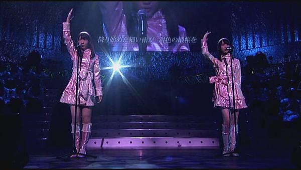 AKB48 TDC2012 38位 てもでもの涙(B3)[20-06-20]