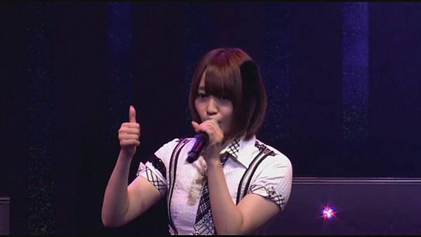 AKB48 TDC2012 97位 Dear my teacher(A1)[20-09-54]