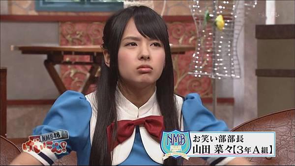 120703 NMB48 げいにん! ep01[00-53-10]