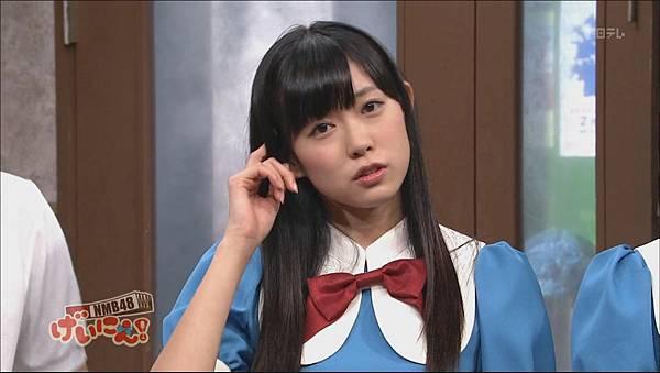 120703 NMB48 げいにん! ep01[00-55-14]