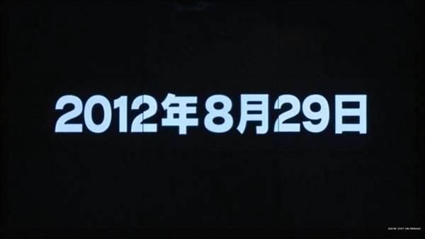 120727 松井玲奈 生誕祭 2012 劇場改修決定.mp4_20120728_001555.894