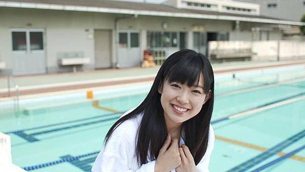 news_large_miyuki