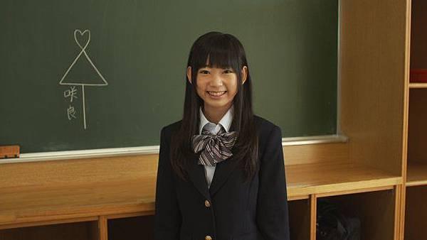 news_large_miyawaki